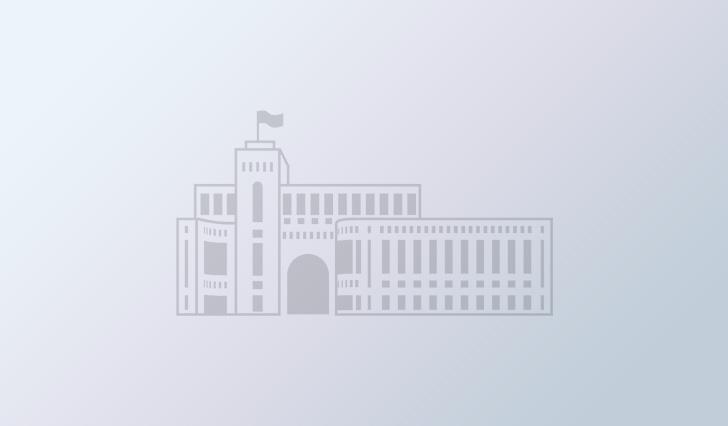 Consular Reception in Arnedo